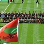 Mayo v Dublin All Ireland Final 17th September 2017