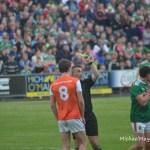 Mayo v Armagh 29th June 2019