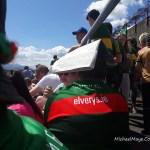 Kerry v Mayo 14th July 2019
