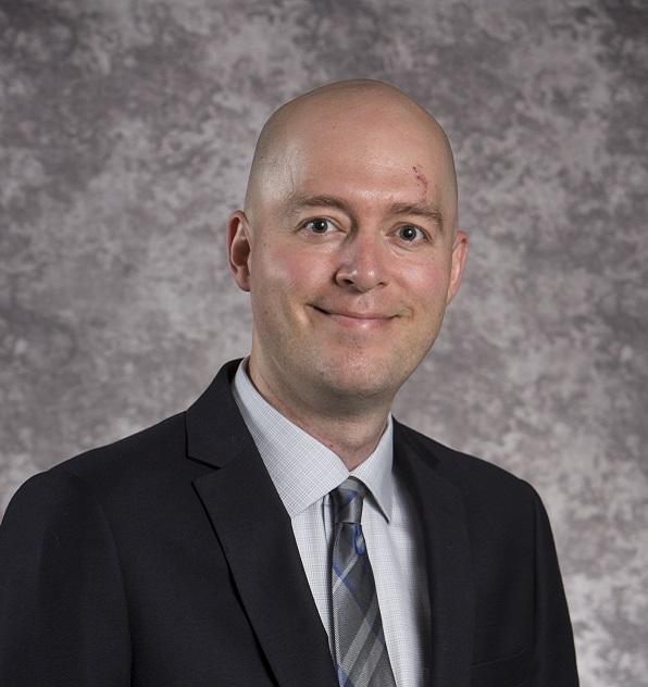 Michael McLaughlin CPA