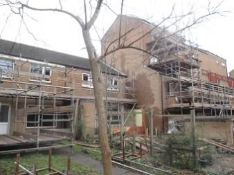 IMG_9726aa0255h Arkwright Walk demolition