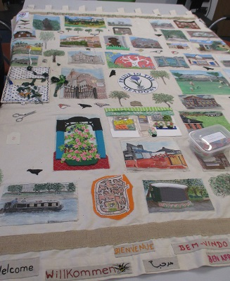 IMG_9727ab0400h ML FoML tapestry banner