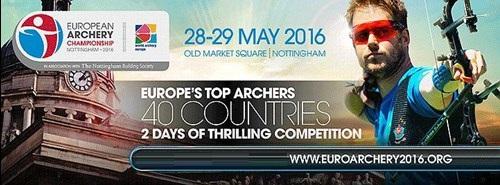 european archery ab0185h