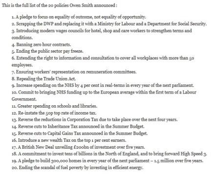 IMG_1502pb0529h Owen Smith policies