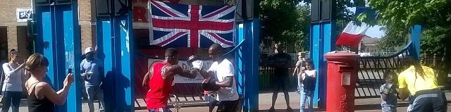 IMG_1607bc0159h BSC boxing WP_20160815_15_29_08_Pro