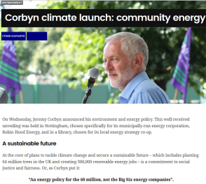 corbyn-climate-change-meeting-ab0574h