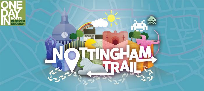 nottingham-trail-web-header-07