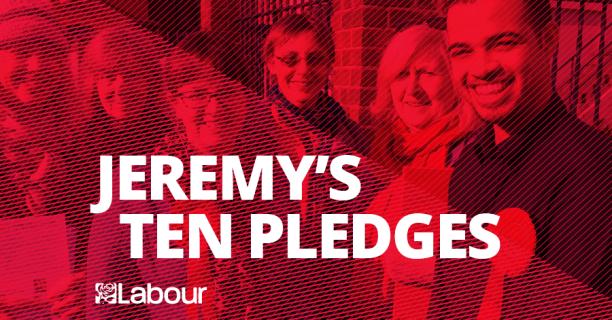 10-Pledges-share-graphic