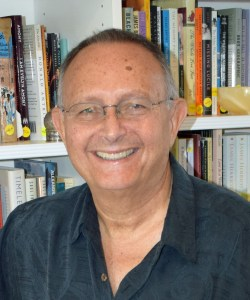 Michael M Meguid Photo