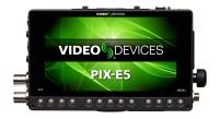 pix-e5-front-panel-1800px