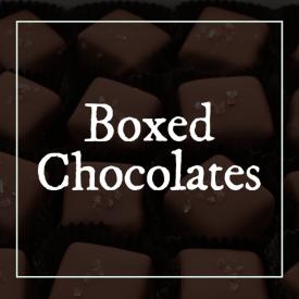 Mootz-Boxed-Chocolates