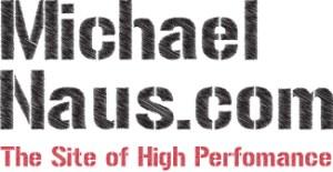 alternate site logo