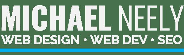 Web Developer, Web Designer, SEO Consultant