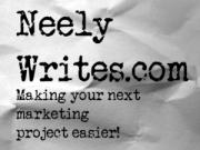 Neely_Writes_800x600