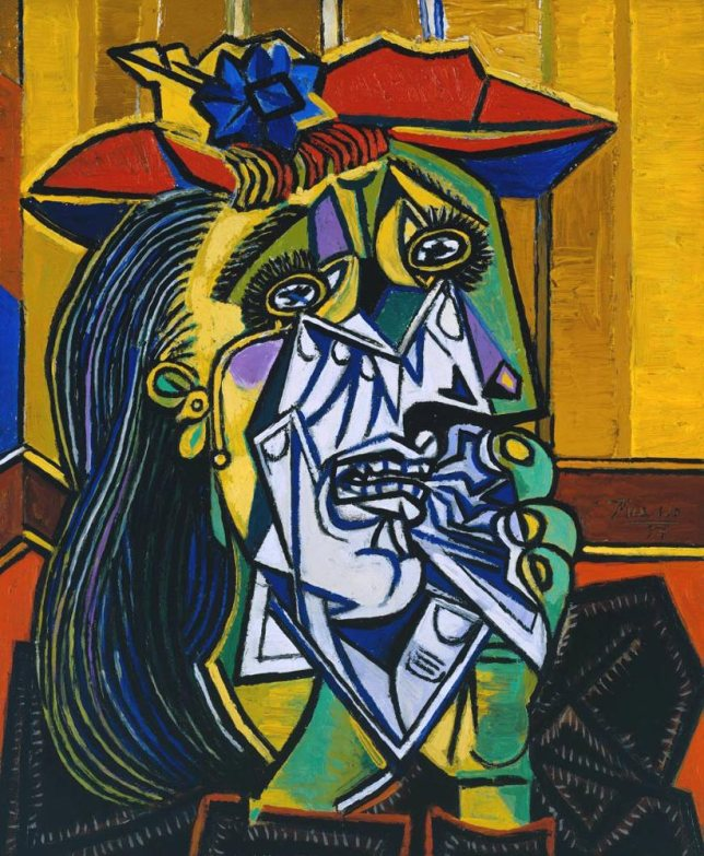 pablo-picasso-weeping-woman