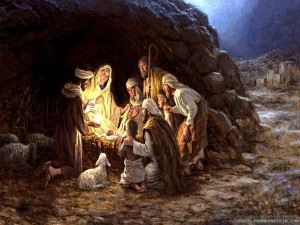 baby-jesus-christmas-nativity-wallpapers-1024x768-300x225
