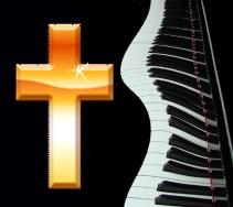 Piano-+-Cross