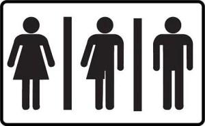 transgender-sign-2-1-2