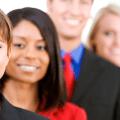 Culture-Shaping Leadership