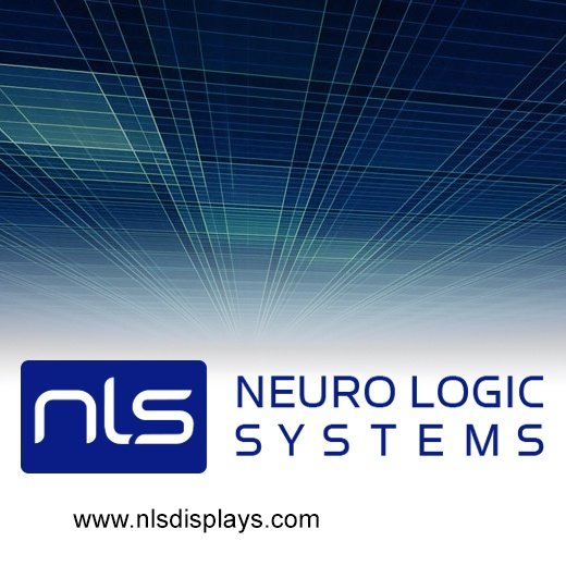 Computer electronics product website development