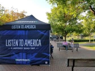 Listen-to-America-20170920_170950