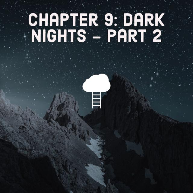 Dark Nights Part 2