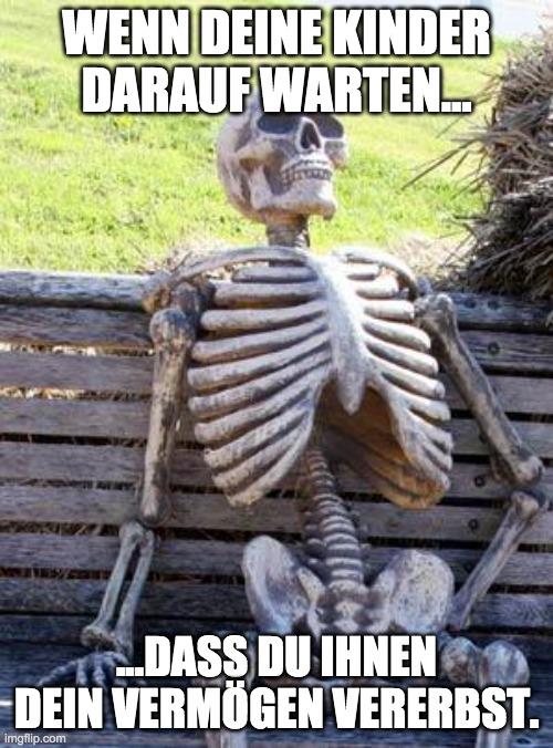 Erben-Meme