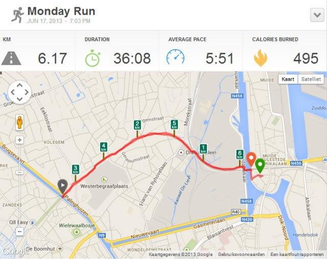 Runkeeper-17062013