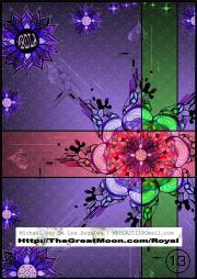 20150121_Seed-Genie-MRDLA-2 - Copy
