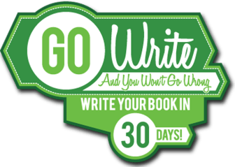 GoWrite_logo_green300dpi