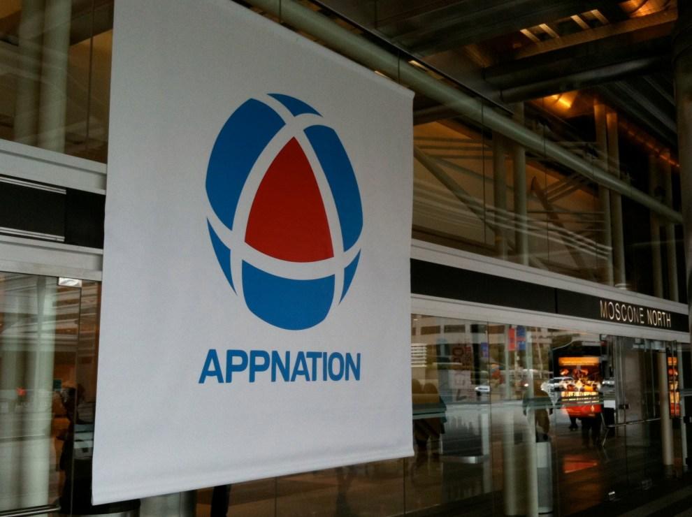 Appnation