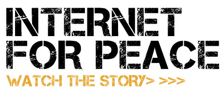 Internet fir Peace Manifesto