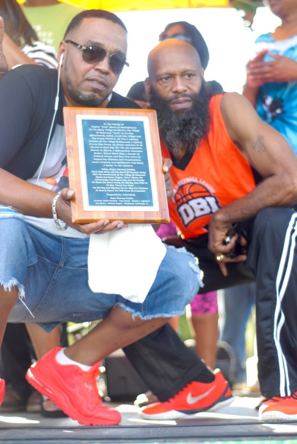 eric-moore-and-patrick-winters-during-last-saturdays-maywood-family-fest