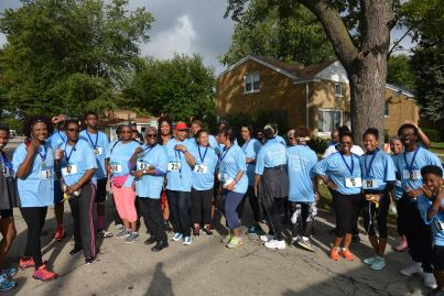 last-saturdays-5k-in-broadview-drew-roughly-50-participants