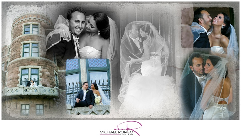 Wedding photographer cinematographer - Michael Romeo Creations_0004