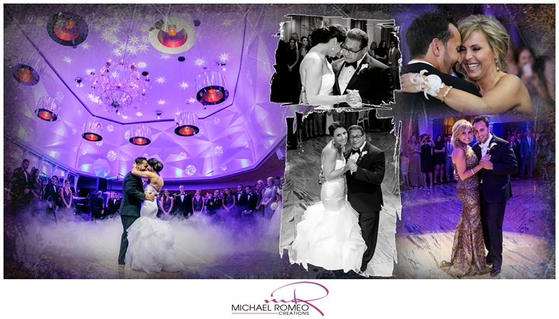 Wedding photographer cinematographer - Michael Romeo Creations_0007