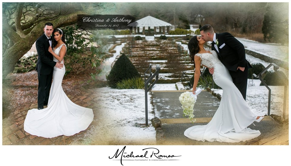 New Jersey Wedding photography cinematography - Michael Romeo Creations_0242.jpg
