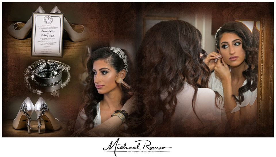 New Jersey Wedding photography cinematography - Michael Romeo Creations_0243.jpg