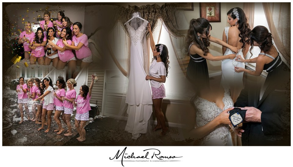 New Jersey Wedding photography cinematography - Michael Romeo Creations_0245.jpg