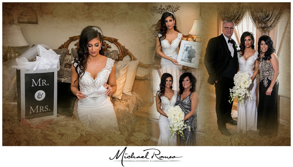 New Jersey Wedding photography cinematography - Michael Romeo Creations_0246.jpg