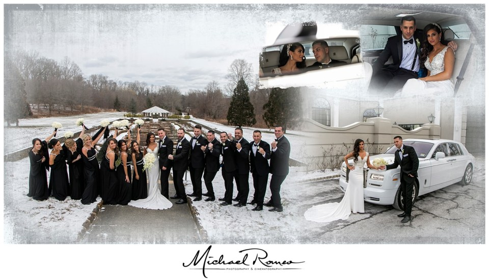 New Jersey Wedding photography cinematography - Michael Romeo Creations_0251.jpg