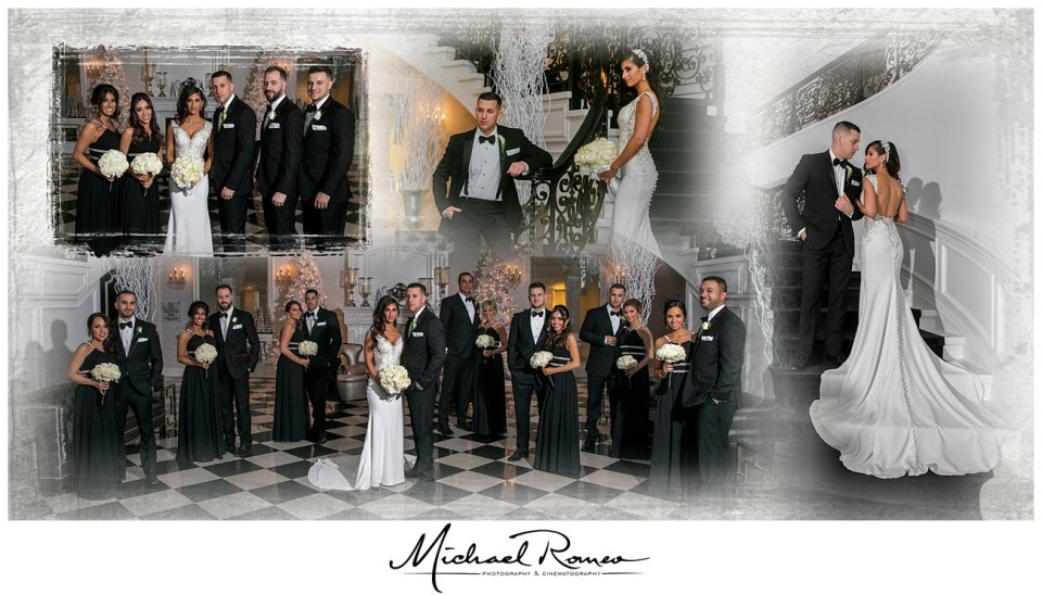 New Jersey Wedding photography cinematography - Michael Romeo Creations_0252.jpg