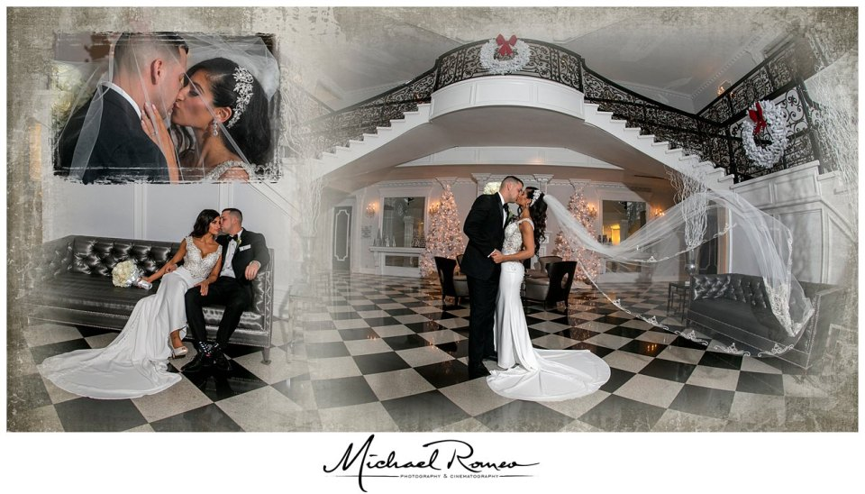 New Jersey Wedding photography cinematography - Michael Romeo Creations_0253.jpg