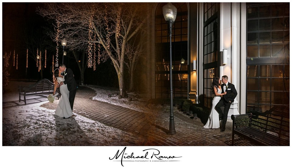New Jersey Wedding photography cinematography - Michael Romeo Creations_0260.jpg