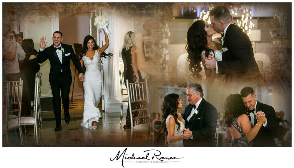 New Jersey Wedding photography cinematography - Michael Romeo Creations_0261.jpg