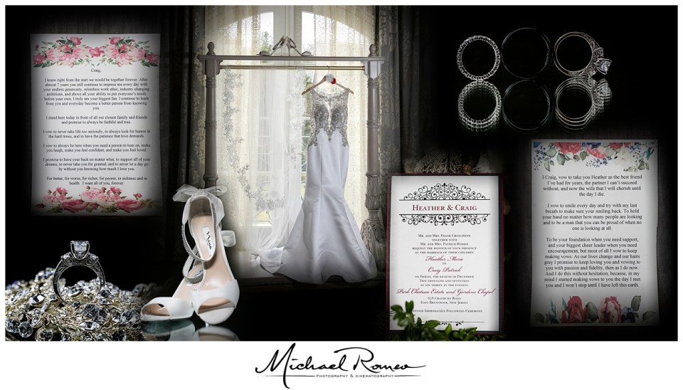 New Jersey Wedding photography cinematography - Michael Romeo Creations_0313.jpg
