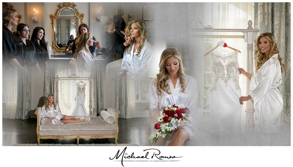 New Jersey Wedding photography cinematography - Michael Romeo Creations_0314.jpg