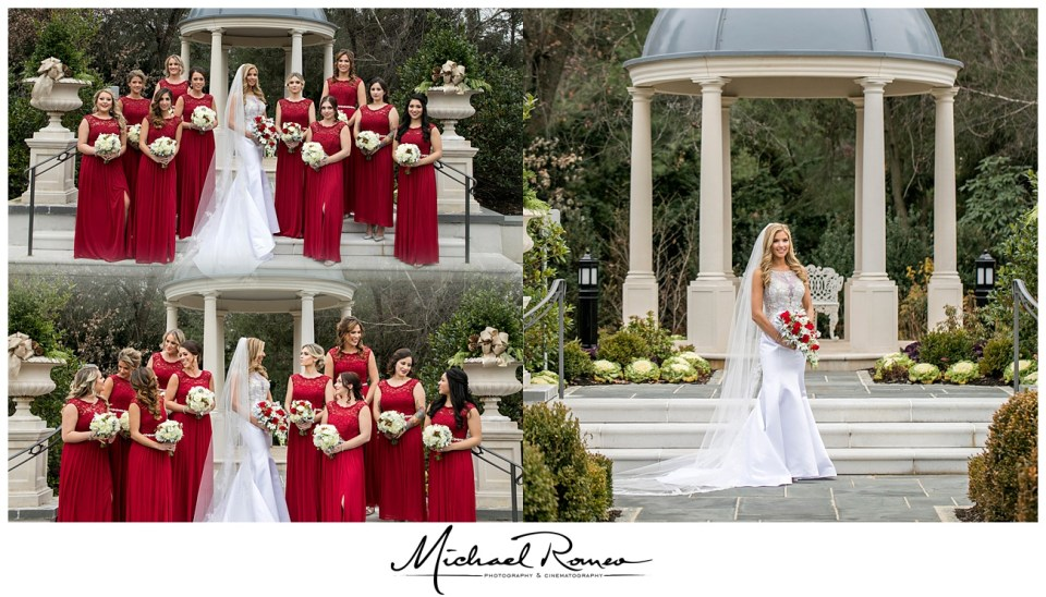 New Jersey Wedding photography cinematography - Michael Romeo Creations_0318.jpg