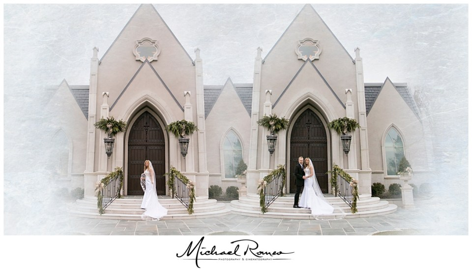 New Jersey Wedding photography cinematography - Michael Romeo Creations_0321.jpg
