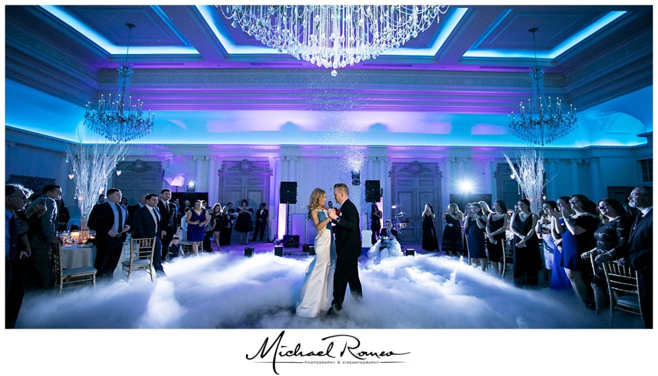 New Jersey Wedding photography cinematography - Michael Romeo Creations_0329.jpg